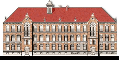 Hauptschule Sophienstraße Logo